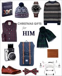 gifts for him gifts for him and prep