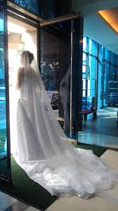 Christian Wedding Planner September 2012 Marks U0026 Gifts Events