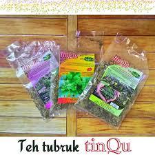 Teh Tinqu alif tinqu samarinda health 21 photos