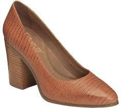 aerosoles u2014women u0027s casual sandals boots u0026 heels u2014 qvc com