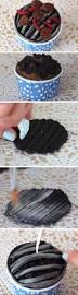15 diy fathers day cupcakes ideas for kids to make kid father u0027s