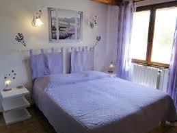 chambre provencale chambres d hôtes près de buis les baronnies en drôme provençale