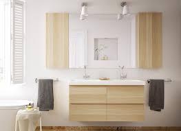 ikea bathroom design ikea bathroom design