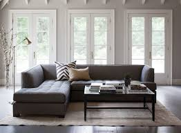 perfect proportions jordan sectional sofas furniture jayson