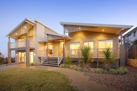 modern split level house plans split level home designs split level house plans at eplans house