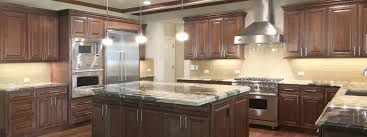 Fancy Kitchen Cabinets Gorgeous Kitchen Cabinets Liquidators And Kitchen Cabinets View