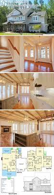 Small House Plan Free Modern Planspdf Interior Design Ultra Floor