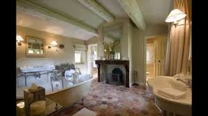 provence style interior design in provence style the spirit of simplicity and