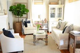 Where Can I Buy Bookshelves by Home Accessories Classic Bookshelves With Fiddle Leaf Fig Tree