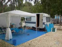 Inaca Caravan Awnings 21 Best Caravan And Rv Awnings Images On Pinterest Caravan Golf