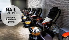 hair salon equipment and salon furniture for sale salonsmart com