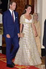 Kate Middleton Dress Style From by Kate Middleton Chose St Andrews University So She Would Be There