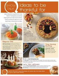 8 best november pered chef specials images on