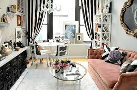 Pink Living Room Furniture Remarkable Black And Pink Living Room Unique Home Decoration