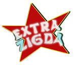 upload.wikimedia.org/wikipedia/commons/6/6f/Extra_...