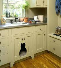 clever kitchen storage ideas cool kitchen storage ideas klyaksa info