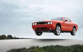 Dodge Challenger Mods - 2008 dodge challenger srt8 4 wallpaper hd car wallpapers