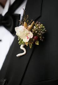 Boutineer Flowers Groom U0027s Boutonniere Ideas Brides