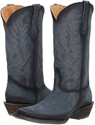 womens size 12 slouch boots durango boots shipped free at zappos