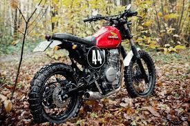 vintage honda dirty sandy 4h10 u0027s custom honda dual sport bike exif