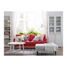 les de table ikea 74 best accessoires images on accessories furniture
