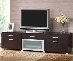 Bedroom Dresser Tv Stand Bedroom Sauder Edge Water High Boy Tv Stand Rawom Corner Stands