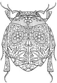 66 best coloring page images on pinterest coloring books draw