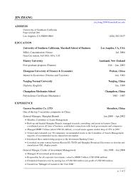 Professional Resume Writers Share   Good Resume Writing Tips Perfect Resume Example Resume And Cover Letter