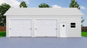 exciting side entry doors for garage ideas best inspiration home