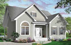 cape cod style home plans house plan w3111 detail from drummondhouseplans