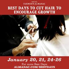 best days to cut hair sirs grooming home facebook