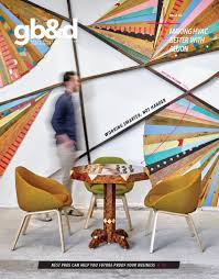 home gb u0026d magazine