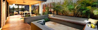 delightful small backyard landscaping ideas australia zandalus