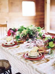 Table Cloth Rental by Literature Inspired Shoot On Every Last Detail Blog U2013 Ultrapom