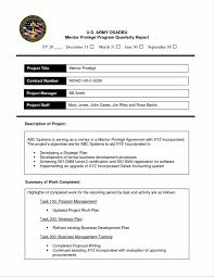 Letter Of Recommendation Teacher Template Marketplace Analysis Template Smart Insights Strategic Plan Cv