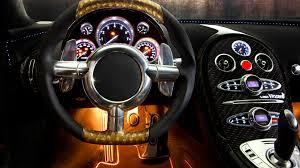 galaxy bugatti bugatti veyron full hd wallpaper and background 1920x1080 id