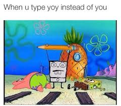 Spongebob Squarepants Meme - 12 spongebob squarepants memes that make too much sense to us land