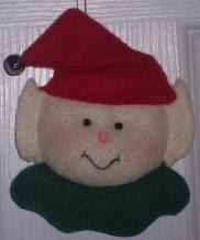sewing patterns christmas elf christmas elf sewing pattern elf christmas ornament