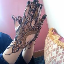 700 best heena design images on pinterest arabic henna designs