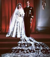 queen elizabeth and philip u0027s platinum anniversary romance daily