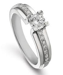 www preciousplatinum in spotlight verve s luxe list
