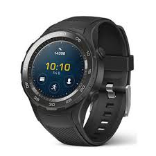 android wear price android wear smartwatches in india