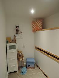 chambre d appoint chambre d appoint bord de mer chambre d enfant montpellier