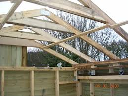 garage roof truss design lovely roof designs 4 garage roof truss