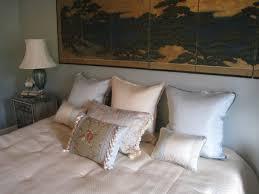 bedroom design westchester ny susan marocco interiors