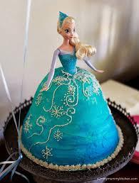 cake 6 u0027s birthday ideas baking forums