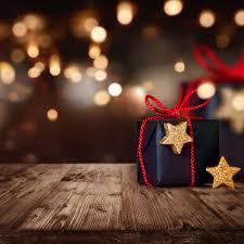 cadeau noel cuisine sélection cadeaux de noël magazine avantages