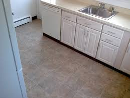 lino flooring for kitchens wood floors