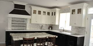 Retro Kitchen Ideas Design Kitchen Very Small Kitchen Design Galley Kitchen Designs Build