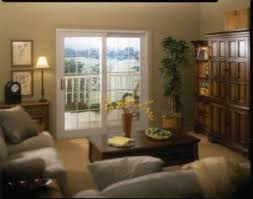 Simonton Patio Doors Simonton Reflections 5500 Replacement Patio Doors And Windows